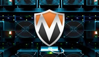 Official BlackBerry Mobile Website hacked to mine Monero via Coinhive