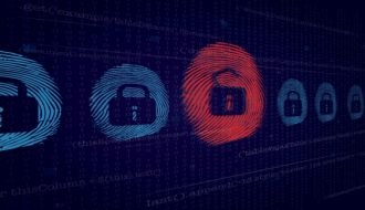 BlackWallet hacked: Hackers replace DNS server, steal $400k in Stellar
