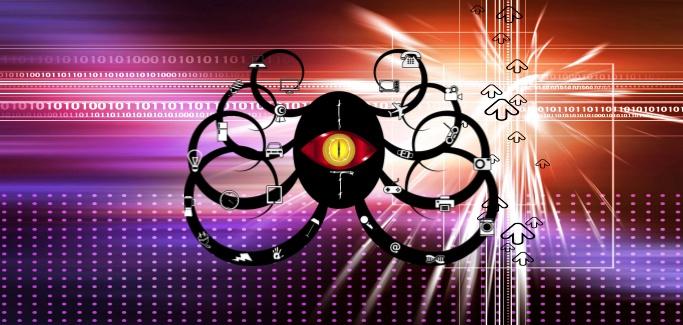 Code for Satori malware posted on Pastebin