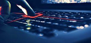 CrossRAT keylogging malware targets Linux, macOS & Windows PCs