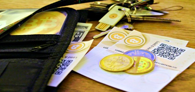 Critical Vulnerability in Electrum Bitcoin Wallets Finally Addressed
