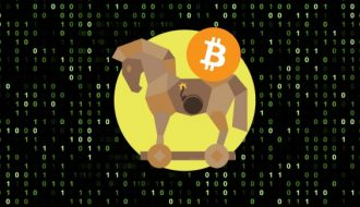 Evrial Info-Stealing Trojan Modifies Addresses to Steal Cryptocurrency Payment