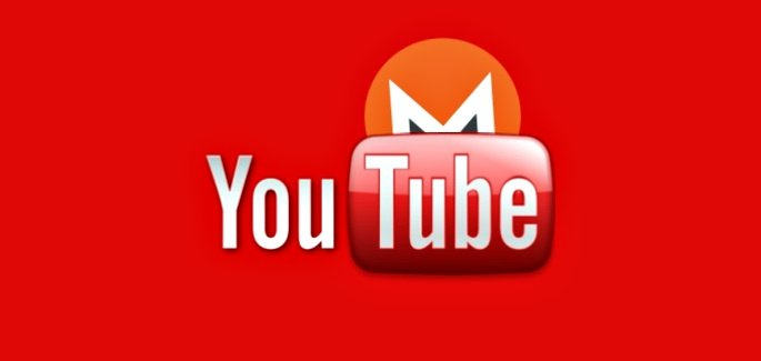 Hackers are using YouTube Ads to Mine Monero Cryptocurrency