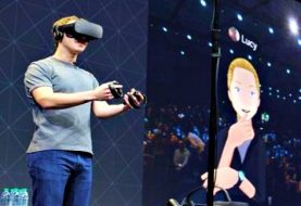 Researcher reports how to hack Facebook account with Oculus Integration