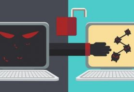 How to Protect Your Personal Data in 3 Simple Ways