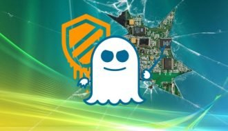 Intel CPUs Flaws- How to Protect your Device from Meltdown & Spectre?
