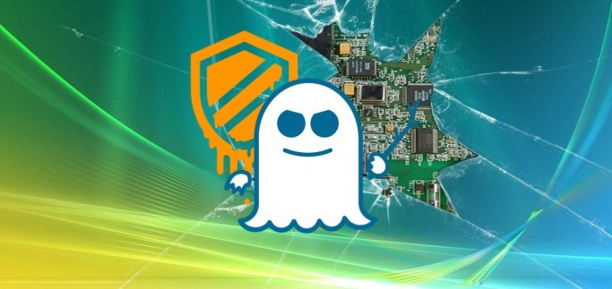 How to Protect your Device from Meltdown and Spectre?