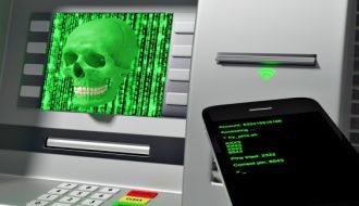 Jackpotting attacks hits US ATMs; spit our cash in seconds
