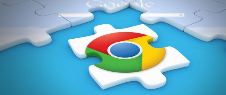 4 Malicious Chrome Extensions Put 500k Users at Risk of Click Fraud
