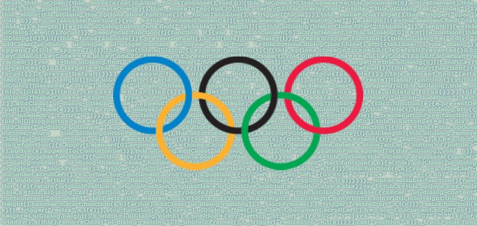 New Malware Campaign Launched to Disrupt Winter Olympics 2018