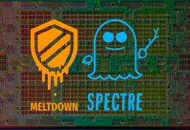 Meltdown and Spectre Flaws Collateral Damage to OS & Cloud Services Unavoidable