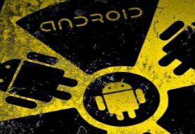 Android Malware written in Kotlin found on Play Store stealing data