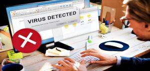 New macOS malware hijacks DNS settings and takes screenshots