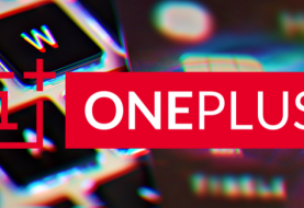 OnePlus website hacked; credit card data of 40,000 users stolen