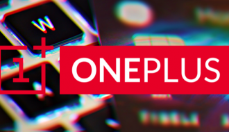 OnePlus website hacked; credit cards data of 40,000 users stolen