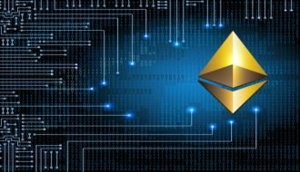 Phishing Scam: Hackers Steal $150,000 in Ethereum in Experty ICO Hack