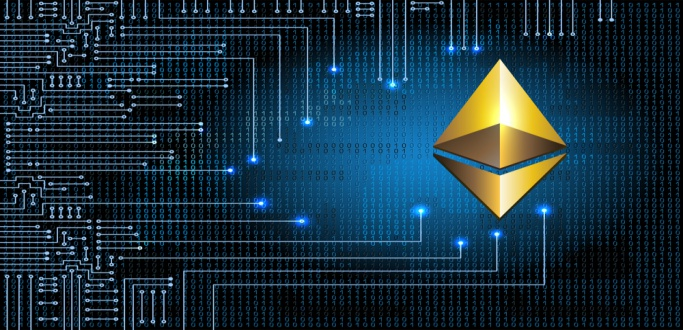 Phishing Scam: Hackers Steal $150,000 in Ethereum from Experty ICO
