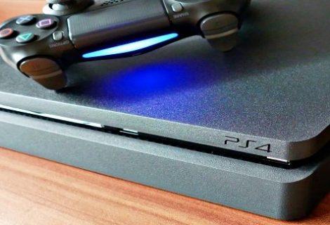PlayStation 4 hacked to run PS2 emulation & homebrew software
