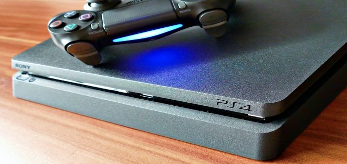 PlayStation 4 hacked to run PS2 emulation & homebrew software