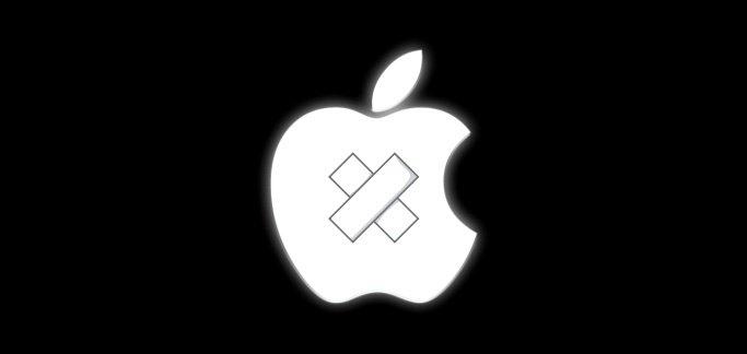 15-year-old Unpatched Root Access Bug found in Apple's macOS