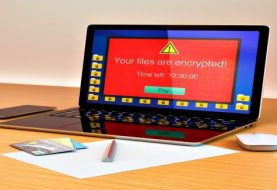 SpriteCoin cryptocurrency ransomware spy on user, steal saved passwords