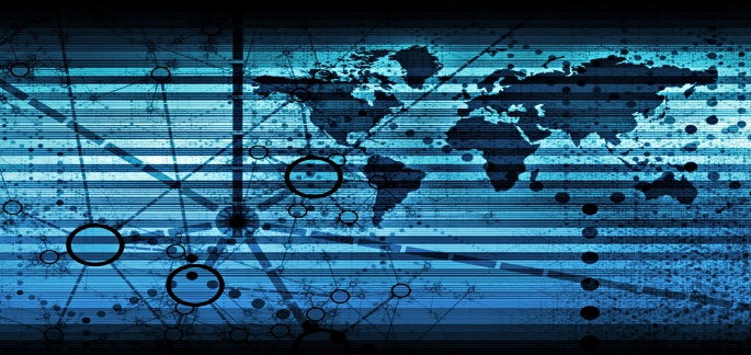 State-Sponsored Malware Campaign Hits Users Across 21 Countries