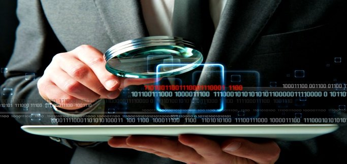 Top 7 Most Popular and Best Cyber Forensics Tools