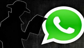 WhatsApp Vulnerability Lets Anyone Spy on Group Chats