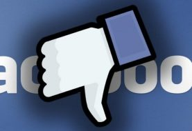 You are not alone Facebook and Instagram are down for many