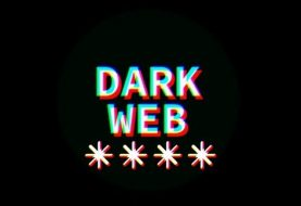 3,000 Databases with 200 Million Unique accounts found on Dark Web