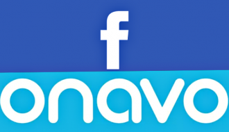Facebook Onavo VPN App
