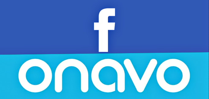 Facebook wants you to install a VPN app accused of spying on