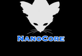 Developer of NanoCore RAT that targeted Canada, US & Steam jailed
