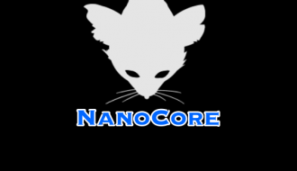 Developer of NanoCore RAT that targeted Steam, Canada & US jailed