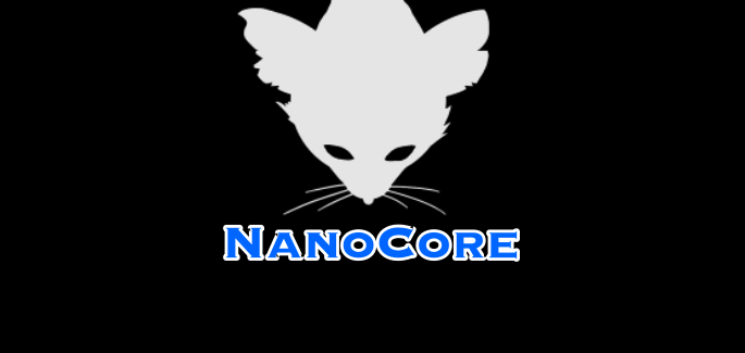 Developer of NanoCore RAT that targeted Canada, US& Steam jailed