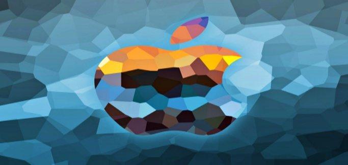 Apple' iBoot Baseband Code for Various iPhone Models Leaked on GitHub