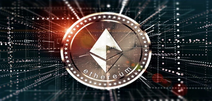 BeeToken's ICO Hit by Phishing Scam; $1M worth of Ethereum Stolen