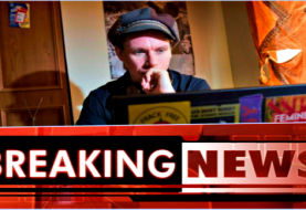 British Hacker Lauri Love will not be extradited to the United States