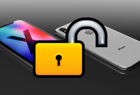 Cellebrite' Hacking Tool Unlocks Any iOS Devices Including iPhone X