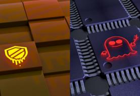 139 Malware Samples Identified that Exploit Meltdown & Spectre Flaws