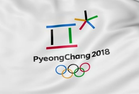 Cyber Attack Disrupts Winter Olympics Website During Opening Ceremony