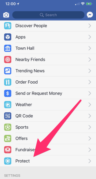 Facebook wants you to install a VPN app accused of spying on users
