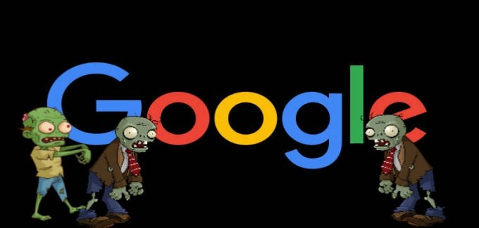 Hackers use Google Ads to steal $50 million of Bitcoin