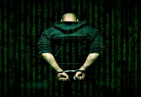Hackers who stole $300 million, hacked Citibank & Nasdaq are jailed