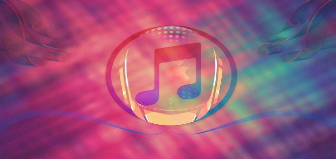 iTunes will no longer work on old PCs & 1st Generation Apple TV