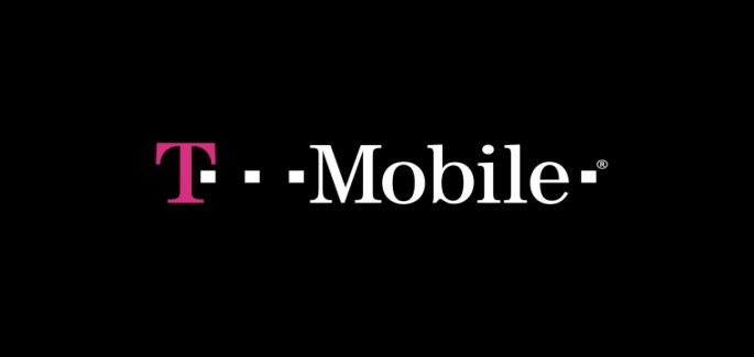 Teen Exposes T-Mobile Flaw Allowing Mass Hijacking of User Accounts