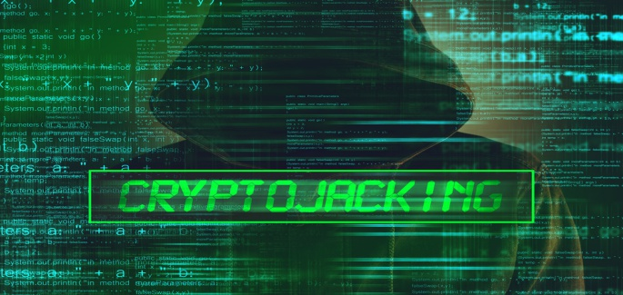 MS Word Maybe Used for Cryptojacking Attacks
