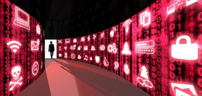 New IoT Botnet DoubleDoor Bypass Firewall to Drop Backdoor
