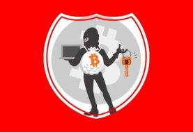 TrickBot Variant Steals Bitcoin by Hijacking Cryptocurrency Transactions