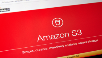 Unprotected AWS Bucket Exposes 50.4 GB of Financial Giant's Data
